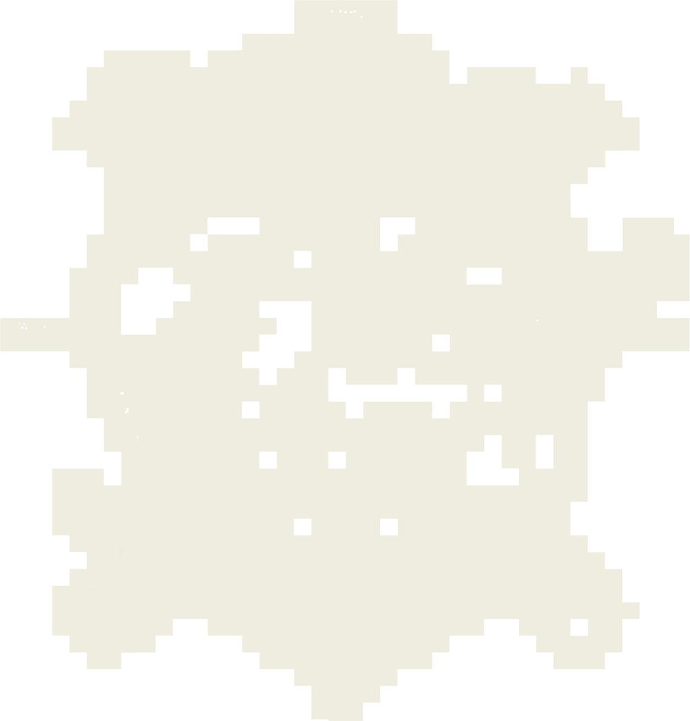 The Boat House Ibiza
